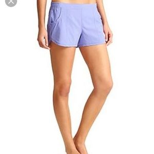 Athleta Stellar Short